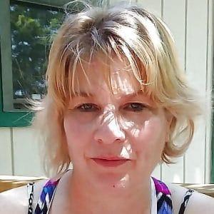 Aurore, 1 enfant, 35 ans
